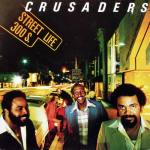 the crusaders street life
