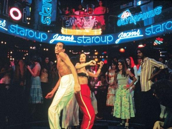 dancing-days-05 por Joel Maia