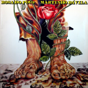 Rosa-do-Povo_Martinho-da-Vila